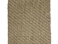 Jute brings a magnificent, chunky texture to any space.