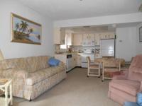 2205 Ave B, Condo E, Bradenton Beach, FL 34217 =