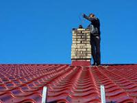 ChimneyTEK offers 3 levels of chimney inspections, we