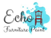 Welcome to Echo Furniture Paints. A new line of paint