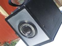 (1) Ansco SHUR-FLASH (WORKING CONDITION!!!)