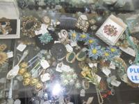 We have a great collection of vintage and antique