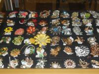 I am providing for sale a HUGE collection of antique