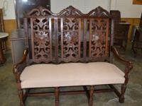 ANTIQUE AND ESTATE AUCTION. SATURDAY JUNE 28TH AT 5:00