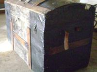 Steamer Trunk Classifieds Buy Sell Steamer Trunk Across The Usa