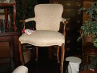 Residence furnishings and dcor. Sofas, seats,