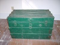 antique chest for sale. $25.00  // //]]> Location: