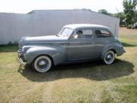 Antique & Classic Vehicle Collection Auction Live