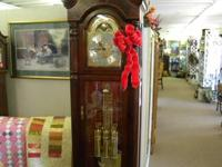 YESTERYEARS HAS A HUGE ASSORTMENT OF ANTIQUE TO MODERN