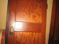 I have 5 doors and over 50 pieces of molding. They are