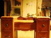 dresser dozer for sale in North Carolina Classifieds & Buy and Sell