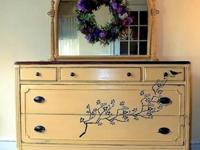 Antique Eastlake Dresser For Sale In Pennsylvania Classifieds Buy