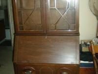 Below is a very great, ANTIQUE, FEDERAL DESIGN MAHOGANY