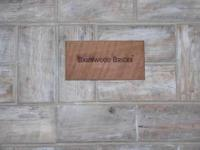 We are established in providing reclaimed wood