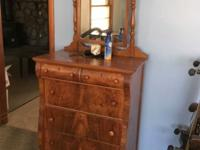 PUBLIC ESTATE AUCTION - HOME & CONTENTS ** SATURDAY,