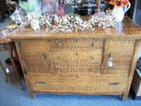 Antique Furniture Sale!  Do not miss this great