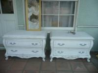 This is a beautiful Antique Walnut four drawer dresser
