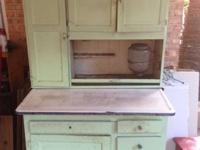 sellers kitchen cabinet for sale antique oak hoosier pie cabinet for in front royal 7890