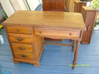 Antique letter sorter from the Sanford Herald Check out