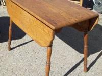 Ikea Norbo Wall Mounted Drop Leaf Table Or Desk In Birch Veneer For Sale In Phoenix