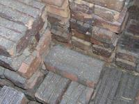 Special paver bricks for sale. from the exact same