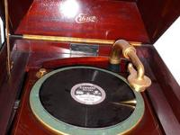 WELCOME TO RSANTIQUESHOP Antique radio and phonograph