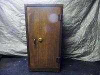 This is a huge, high quality sturdy Shaw-Walker vintage