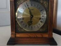 I am having an Antique estate sale Oct. 25th - 26th on