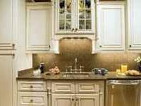 Used Kitchen Cabinets For Sale Lincoln Ne
