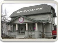 PROPERTY DETAILS:  - Built in 1901, remodeled in 2000 -