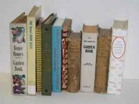 Please call for info  I have so many books! vintage
