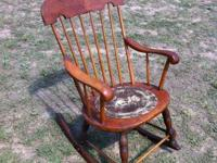 Antiques Antiques Antiques *****$1 tables this weekend