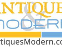 Antiques & Modern Auction Gallery  We pay high dollar