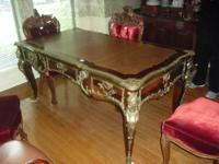 GO TO DALLAS ONLINE AUCTION COMPANY.COM AND ENTER THE