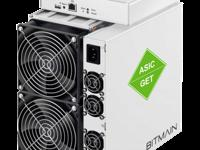Huge selection asic miner devices for the