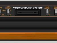 ANYGAMEANYSYSTEM.COM GAMES 1 CENT AND UP Atari 2600