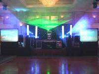 Are you looking for sound or lighting rental for your