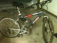 Magna 21 Speed Mountain Bicycles For Sale In The Usa New And