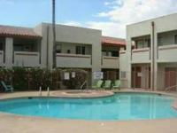 SPACIOUS REMODELED CONDOMINIUM,ONLY 2 MILES FROM