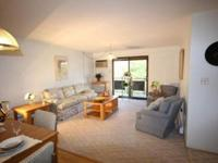 2-bedroom/2-bathroom, very clean, roomy house in a