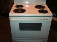 we are selling this stove to any who wants it. it need
