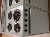 "Type:KitchenType:Stoves 21"" apartment size stoves, come"