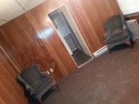 BIG STUDIO & & I BEDROOM APARTMENTS. ((( SEE PICTURES