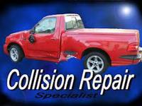 We provide serviced on auto repair.Tune up,oil change