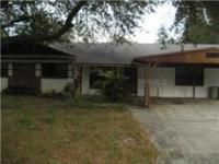 Short Sale Quiet community. Walking distance to Teague