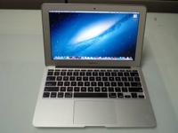 Dansmacsandmore offers budget-friendly Apple computer