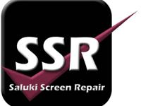 iPhone, iPad and iPod screen replacement, starting at