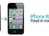 We Repair All Apple I-Phones [ 4 / 4S / 5 / 5C / 5S / 6