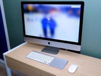 "Type:AppleType:iMacSelling my Apple iMac 27"""