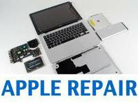 COMPUTER/LAPTOPS REPAIRS OF ALL TYPES INCLUDING:. LCD